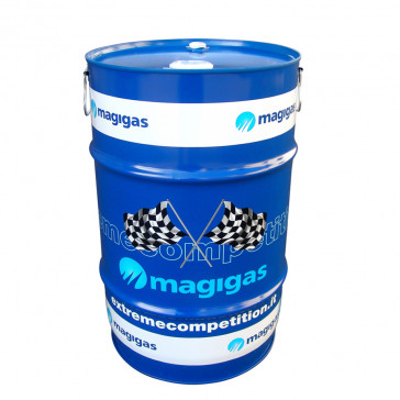 Bio Racing Fuel E85 50 Litres